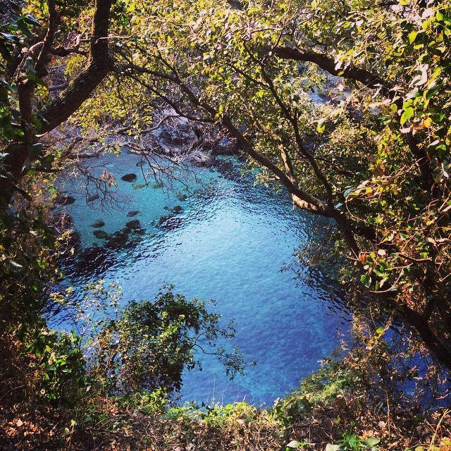 Can you imagine something more special than swimming in the sea of Sorrento? ? ? ? Sorrento ? Photo by @itsmeel___ * *#enjoythecoast #sorrento #positanoitaly #instasorrento #sorrentocoast #best_sorrentocoast #costierasorrentina #positanoamalficoast #igersitalia #italy_vacations #traveltheworld #italytrip #bestplacesmagazine #earthpix #awesome_earthpix #bestitaliansites #bay #beach #reginagiovanna